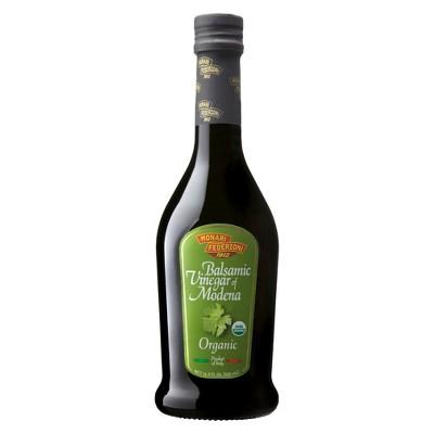 Monari Federzoni Organic