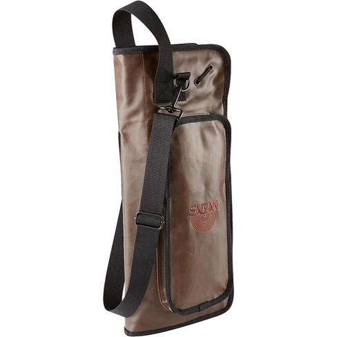 Sabian Quick Stick Bag Vintage Brown - image 1 of 4