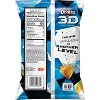 Doritos 3D Crunch Spicy Ranch - 6oz - image 2 of 3