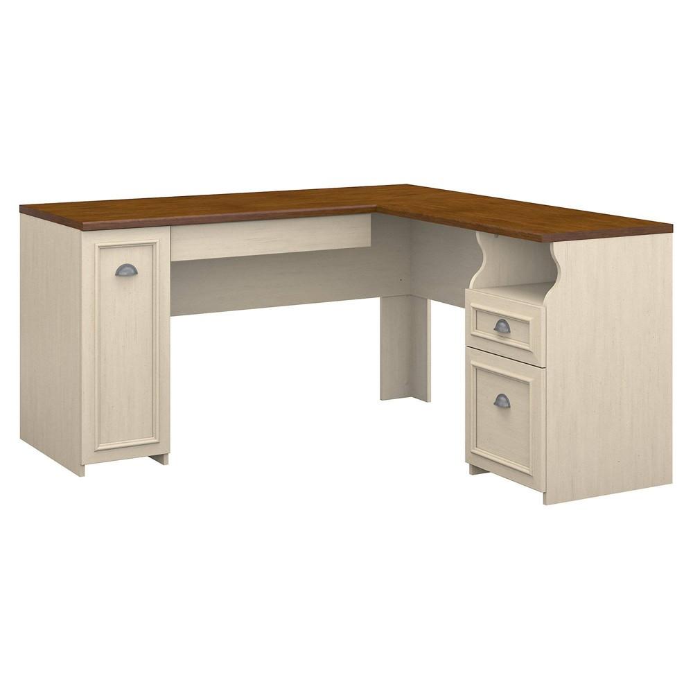 Shop Target Desks on DailyMail