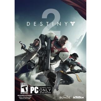 Destiny 2 - PC Game