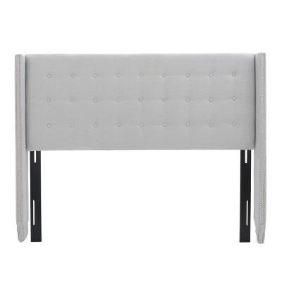 Kendrah Full/ Queen Headboard - Christopher Knight Home