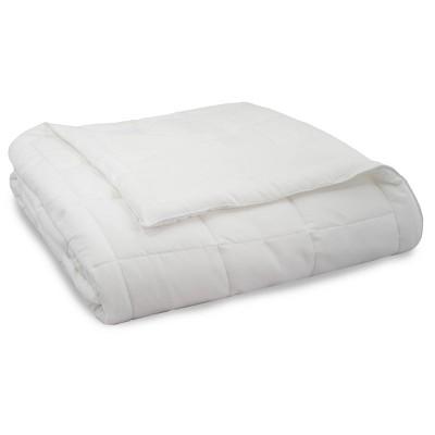 Down Alternative Bed Blanket - Serta
