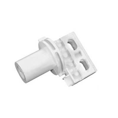 Polaris Zodiac K26 Tank Trax 280 Swimming Pool Cleaner Axle Block Replacement