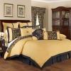 Rhapsody Comforter Set 4pc - Waverly - image 2 of 2