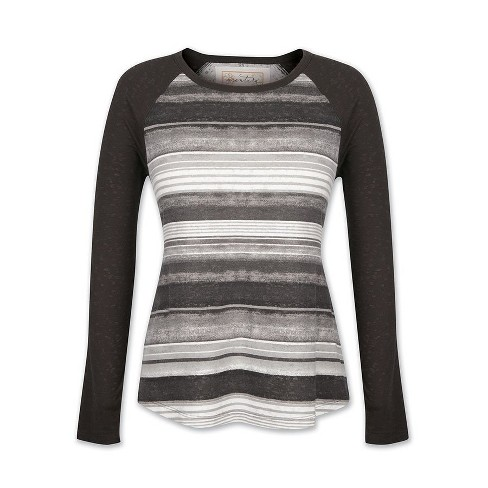 Aventura Clothing                                                                                                                               Women's Brielle Top - image 1 of 2