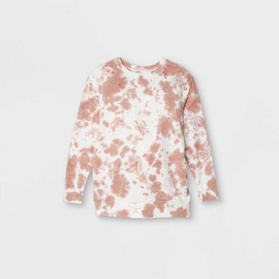Match Back Maternity Sweatshirt - Isabel Maternity by Ingrid & Isabel™