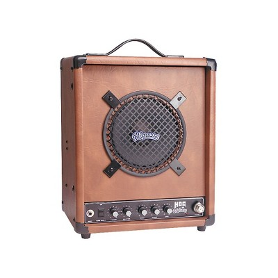 Pignose Hog 30 Amp
