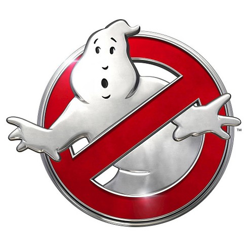 ghostbusters xbox one target