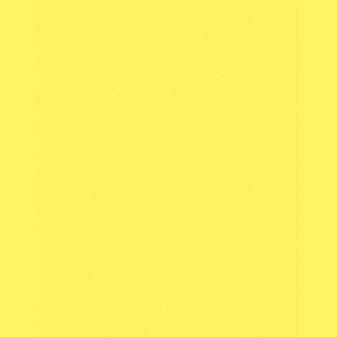 Pacon Multi-Purpose Paper, 8-1/2 x 11 Inches, pk of 500, Hyper Yellow - image 1 of 1