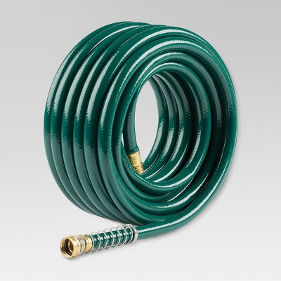Gilmour® Heavy Duty Flexogen 100ft. 5/8  hose