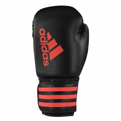 Adidas Hybrid 50 SMU Fitness and Training Gloves