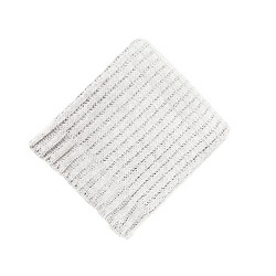 Chenille Throw Blanket - Threshold™