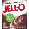 JELL-O Instant Chocolate Pudding & Pie Filling - 3.9oz - image 4 of 4