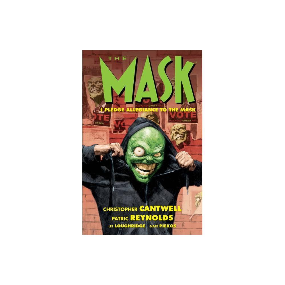 ISBN 9781506714790