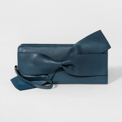 Long Zip Clutch   A New Day™ by A New Day