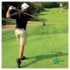 Golf Accessories Set Tour Logic - image 2 of 2