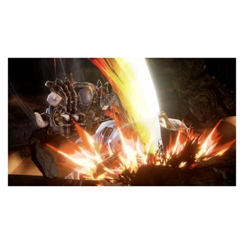 Soulcalibur VI: Deluxe Edition - Xbox One