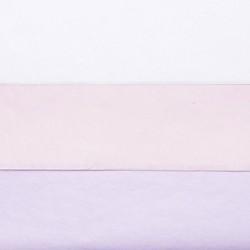 20ct Banded Tissue Paper - Spritz™