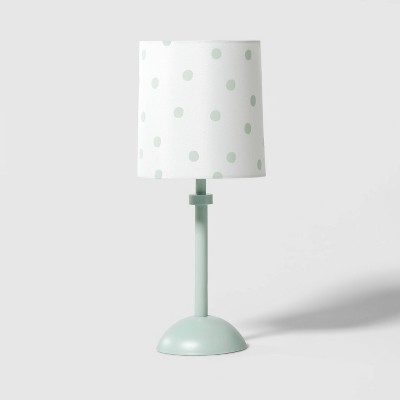 Polka Dot Accent Lamps - Pillowfort™