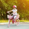 """Our Generation 20"""" Kids' Bike with Doll Seat - image 2 of 4"""