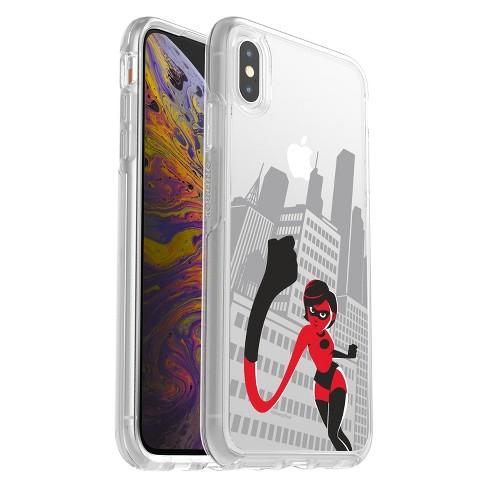 iphone xs max phone case disney