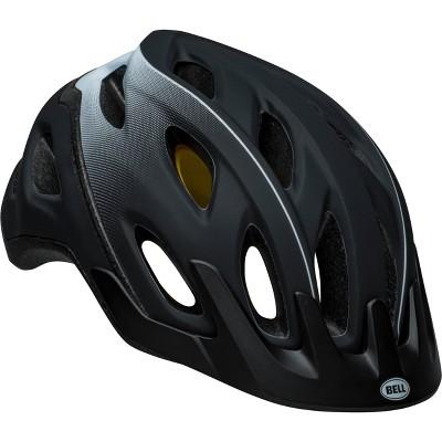 Bell Granite MIPS Adult Bike Helmet - Black