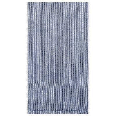 C&F Home Herringbone Woven Kitchen Towel