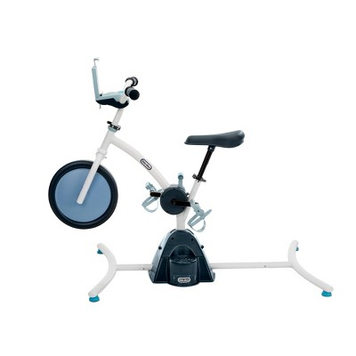 Little Tikes Pelican Explore and Fit Cycle Ride-On