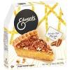 Edwards Georgia Style Frozen Pecan Pie - 32oz - image 3 of 4