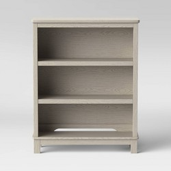 Delta Children Farmhouse Bookcase
