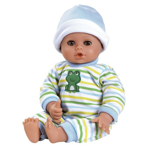 Adora PlayTime™ Doll Baby - Little Prince - image 1 of 5