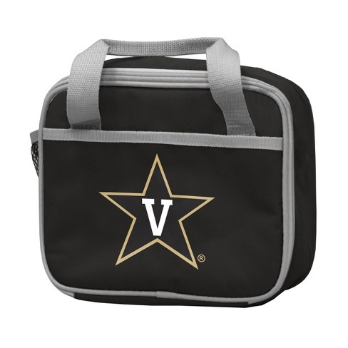 NCAA Vanderbilt Commodores Lunch Cooler - image 1 of 1
