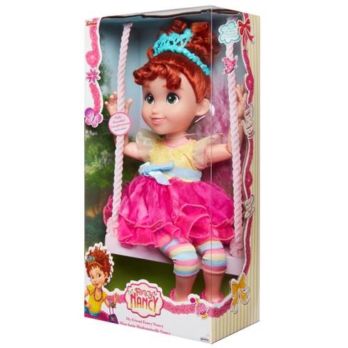 Disney Fancy Nancy 18