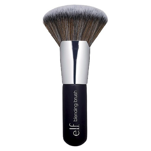 e.l.f. Beautifully Bare Blending Brush - image 1 of 1