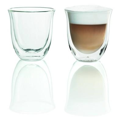 Delonghi Cappuccino Cups 2pk