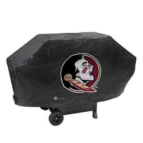 Florida State Seminoles Deluxe Grill Cover - image 1 of 1