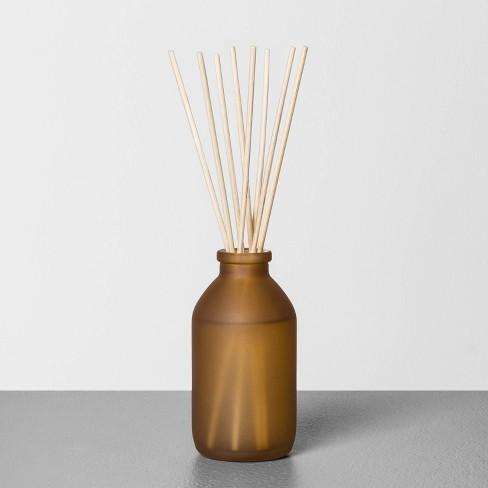 3.38 fl oz Fig Oil Diffuser - Hearth & Hand™ with Magnolia - image 1 of 2