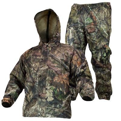 Exxel Outdoors Compass 360 Sporttek Country Rain Suit