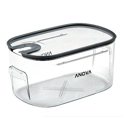 Anova Sous Vide Precision Cooker Container