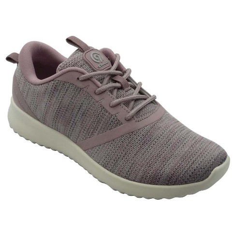 Women's Limit 2.0 Performance Athletic Shoes - C9 Champion® Pale Blush 10 - image 1 of 4