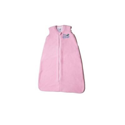 Baby Merlin's Magic Dream Sack Wearable Blanket - 6-12 Months - Pink