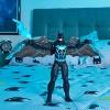 "Batman Figure with Feature Bat-Tech 12"" - image 4 of 4"