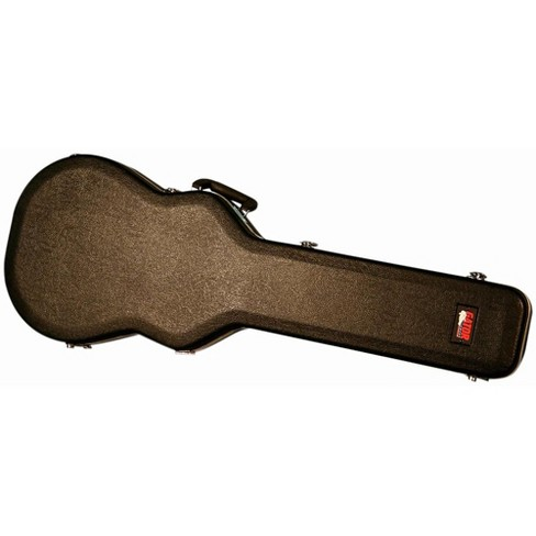 Gator GC-LPS Deluxe Guitar Case - image 1 of 4