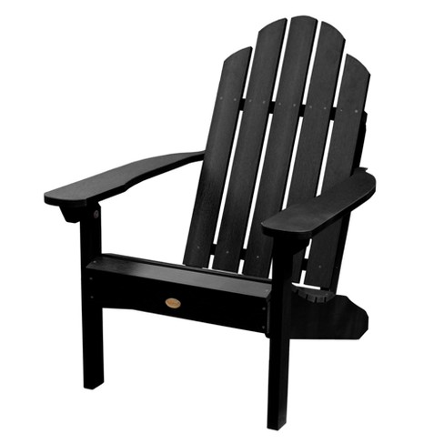 Classic Westport Adirondack Chair - Highwood - image 1 of 2