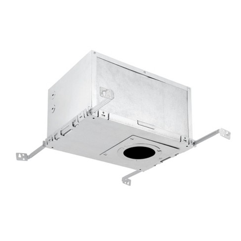 Globe Electric 9212701 Recessed Lighting IC Rated Insulation Box - image 1 of 1