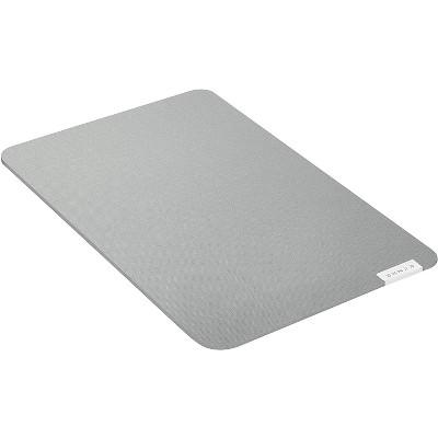 Razer Pro Glide -Soft Micro-weave Cloth Gaming Mouse Mat -Anti-slip Rubber Base