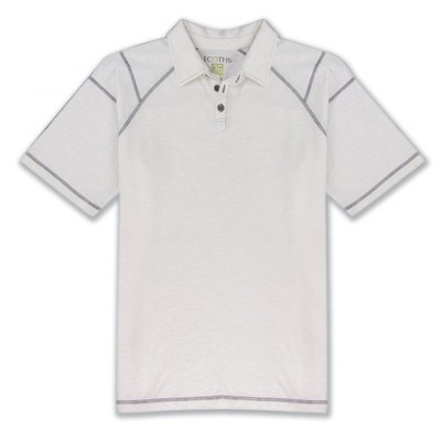 Ecoths  Men's  Liam Polo