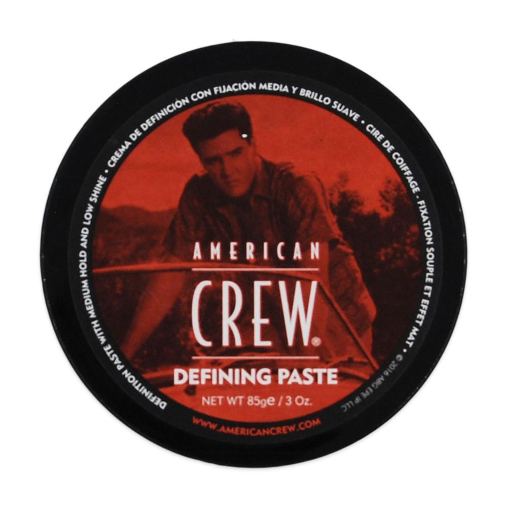 Image of American Crew Defining Paste -3 oz