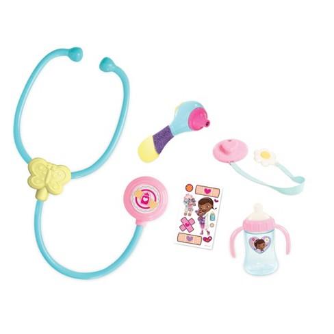 Doc McStuffins Get Better Baby - Cece - image 1 of 4